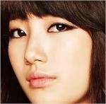 Tae lin