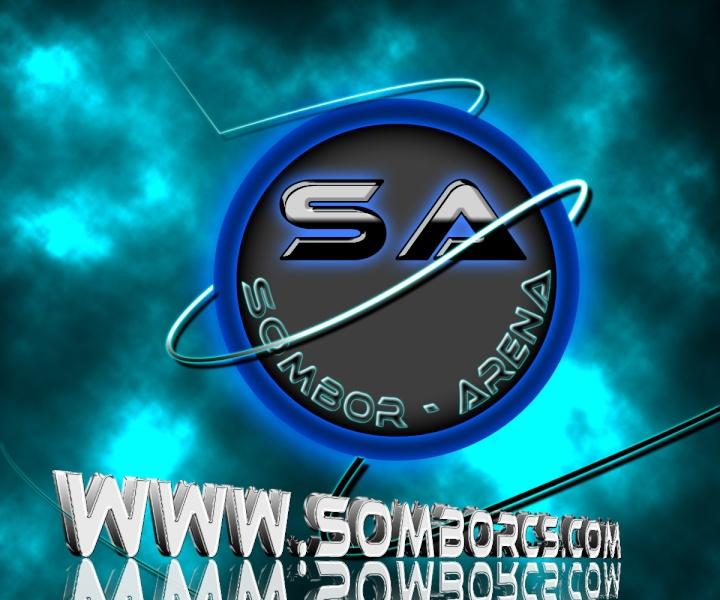 SerbiaN ViruS - Portal Sombor11