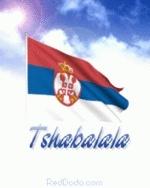 Tshabalala