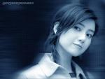 Hailey Anderson