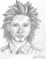 Byrne Faraday
