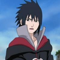 Sasuke EMS Killer