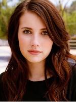 Sydney Riley