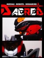 Daered