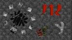 Jk_The_Malvado