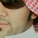 ابو عامر