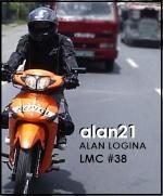 alan21