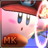 MightyKirby777