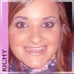 Kichy