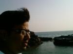Dheeraj Narang