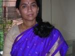 saradhavijaya