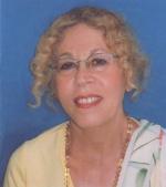Talma Brill