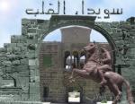 علاء شرف