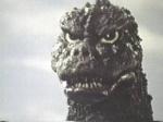 Godzilla75