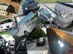 ICS Photography