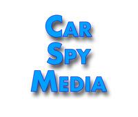 CarSpyMedia