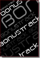 BonusTrack