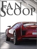 FanScoop