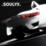 Soulyx