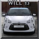 WILL 13