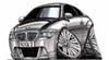 Picsou_BMW
