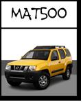 mat500