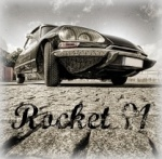 Rocket 91