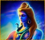 Vivekan