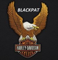 Blackpat