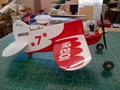 modelbuilder49