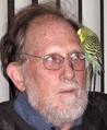 David Ingham