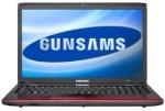 Gunsams