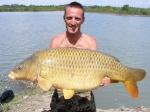 bigfishman