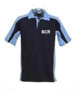 Silure Club Rhodanien 9-94