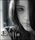 Emilie Dawson