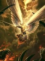Lordlightangels