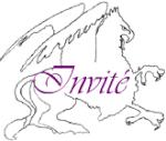 Rapport de Batailles Avinvi11