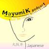 Mayumi.K