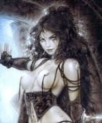 Diane de Bitru