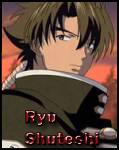 Ryu Shuteshi