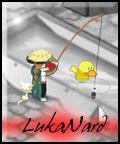 LukaNard