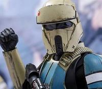 trooper93