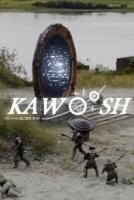 Kawoosh