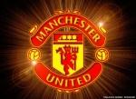 United09