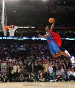 Sports_Legend