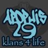 apophis29