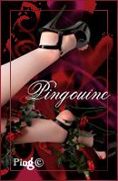 pingouine