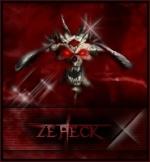 ~*Zepeck*~