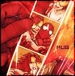 MUG_XR