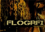 flogrfx